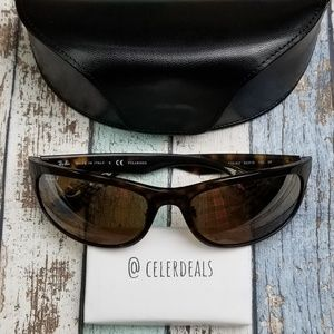 RB4265 710/A2 Ray Ban Men's. Polarized Sun/VIG840